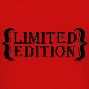 limited_edition_graf_ Hoodies - Women's Premium Long Sleeve T-Shirt