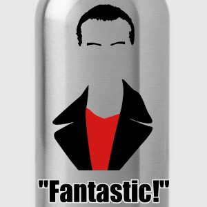 fantastic Hoodies - Water Bottle
