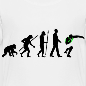 evolution_kugelstosser_102012_b_3c Kids' Shirts - Toddler Premium T-Shirt