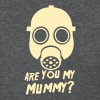 Doctor Who: Are you my Mummy? - Women's T-Shirt