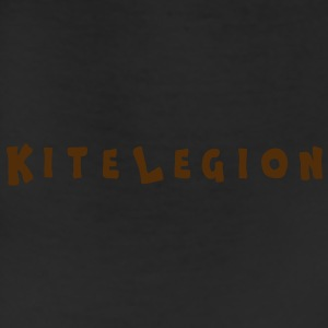 kitelegion_bull2_vec_2 T-Shirts - Leggings