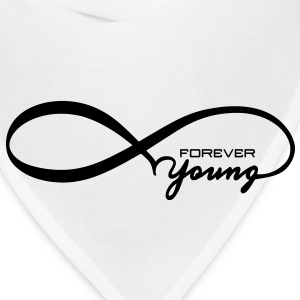 Forever Young Other - Bandana