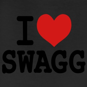 I love swagg original Hoodies - Leggings