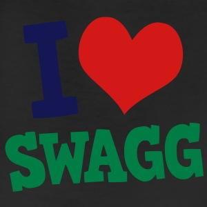 I love swagg Kids' Shirts - Leggings