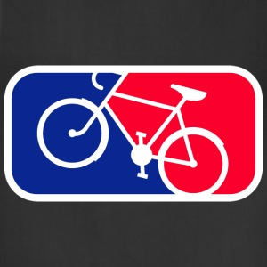 NBA Bike - Adjustable Apron