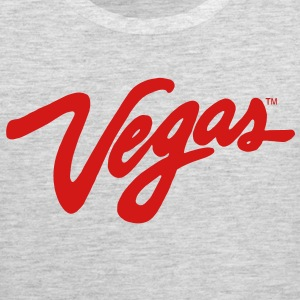 VEGAS Hoodies - Men's Premium Tank