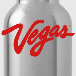 VEGAS Hoodies - Water Bottle