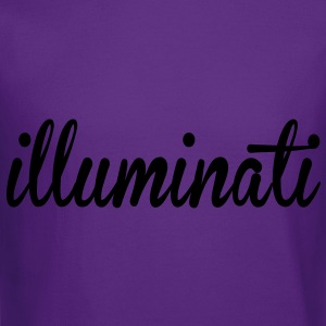 Illuminati Hoodies - Crewneck Sweatshirt