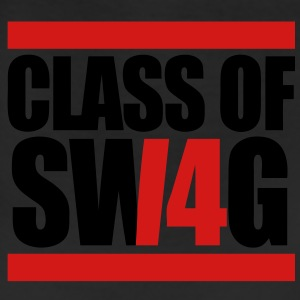 Class of 2014 Swag Women's T-Shirts - Leggings