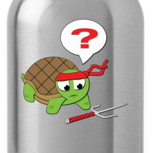 Baby Raphael T-Shirts - Water Bottle