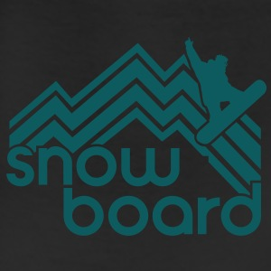 snowboard Accessories - Leggings