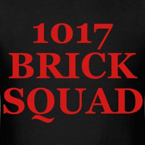 1017 Brick Squad  Hoodies - Men's T-Shirt