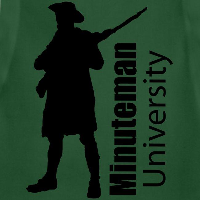 Minuteman University