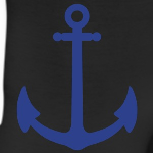 anchor  Tanks - Leggings