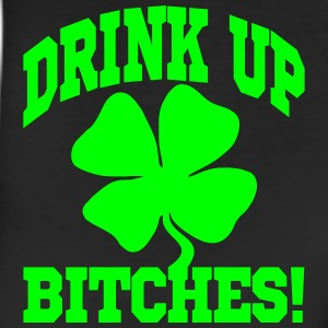 DRINK UP BITHES! T-Shirts - Leggings
