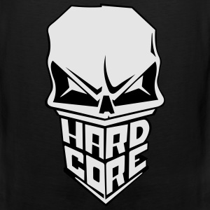 Hardcore - Men's Premium Tank