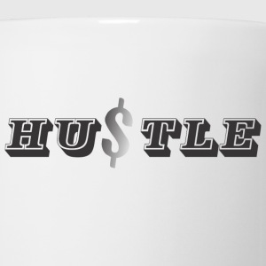 hustle_2 Hoodies - Coffee/Tea Mug