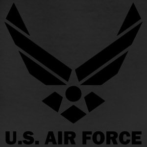 U.S. Air Force T-Shirts - Leggings