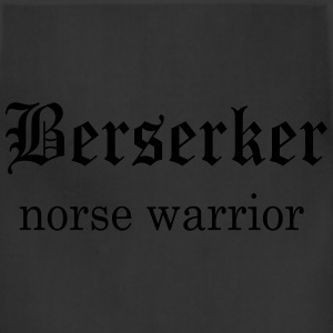 Berserker - Adjustable Apron