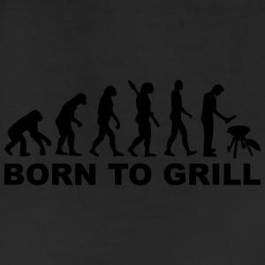 Grill Evolution T-Shirts - Leggings