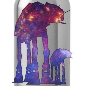 AT-AT Hoodies - Water Bottle