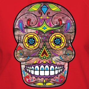 Day of the Dead T-Shirts - Women's Hoodie
