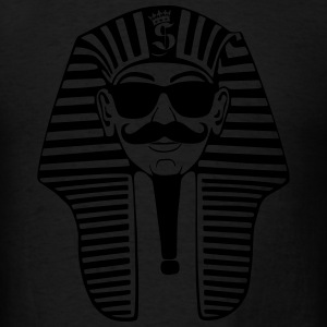 Pharaoh Swag  Hoodies - Men's T-Shirt