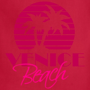 Venice Beach - Adjustable Apron