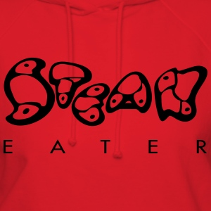 Steak eater flex 1c T-Shirts - Women's Hoodie