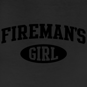 Fireman's Girl Women's T-Shirts - Leggings