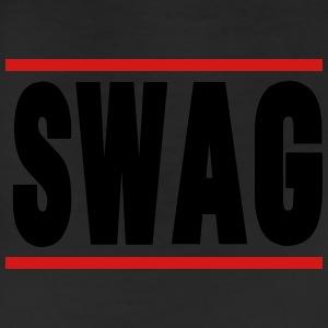 SWAG Tanks - Leggings
