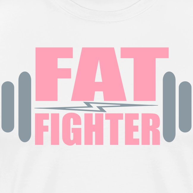 Fat Fighter