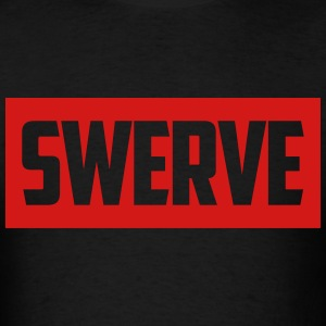 swerve1 Hoodies - Men's T-Shirt