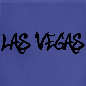 Las Vegas Graffiti T-Shirts - Adjustable Apron