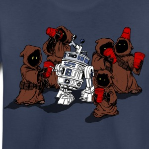 TAP THAT DROID Kids' Shirts - Toddler Premium T-Shirt