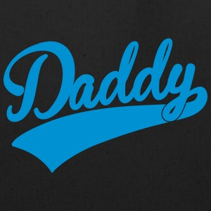daddy Women's T-Shirts - Eco-Friendly Cotton Tote