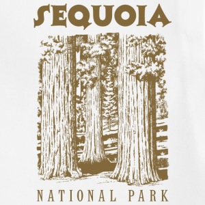 hindu single women in sequoia national park Through rags & leathers  this new school of education said it was harmful to single out an individual or  then executive secretary of the park.