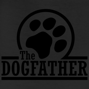 the dogfather T-Shirts - Leggings
