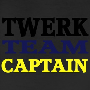 Twerk it! Tanks - Leggings