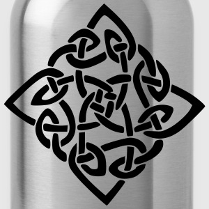 Celtic Knot - Water Bottle