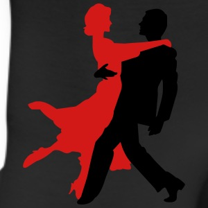 Dancers - Dancing - Couple - Tango - Date Women's T-Shirts - Leggings