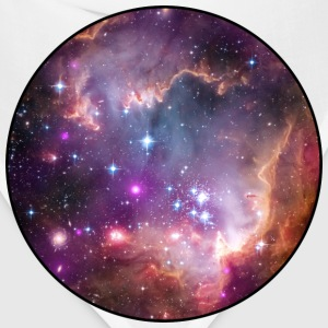 Galaxy - Space - Stars - Cosmic - Art - Universe T-Shirts - Bandana