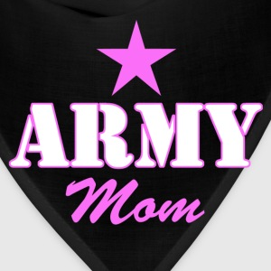 Army Family (Mom) - Bandana