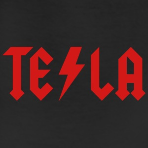 Tesla - Leggings