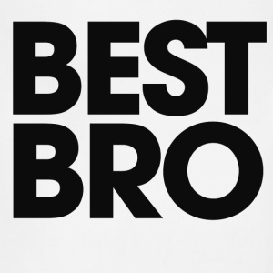Best BRO - Adjustable Apron
