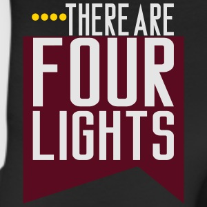 There Are Four Lights T-Shirts - Leggings