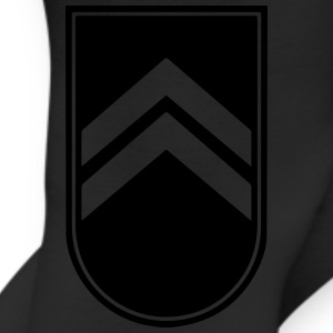 Badge Military Police 1c Caps - Leggings