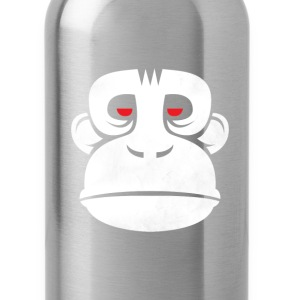 Great Ape - Water Bottle