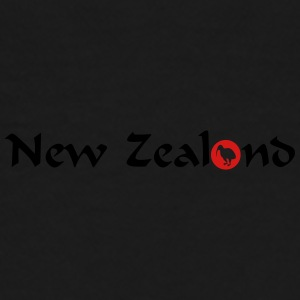 New Zealand (2c) Kids' Shirts - Toddler Premium T-Shirt