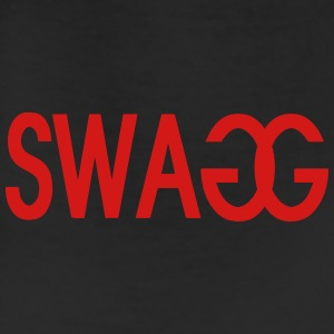 SWAGG T-Shirts - Leggings